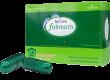 Sản phẩm avisure Folimom chứa Quatrefolic